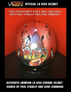 LA_Kiss_Helmet2