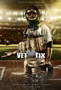 vet-tix-baseball-poster-vert-final-mp-vet-tix-where-the-military-and-sports-meet-with-a-hollywood-twist