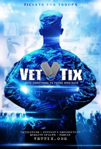 vet-tix-blue-poster-vet-tix-where-the-military-and-sports-meet-with-a-hollywood-twist