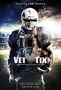vet-tix-football-poster-color-final-vet-tix-where-the-military-and-sports-meet-with-a-hollywood-twist