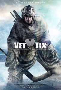 vet-tix-hockey-poster-vert-2-vet-tix-where-the-military-and-sports-meet-with-a-hollywood-twist