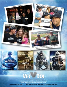 VetTix_AnnualReport_final2