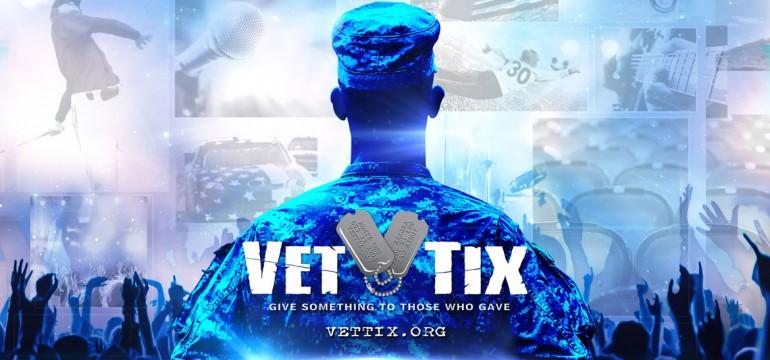 VETTIX_15.917X9.5