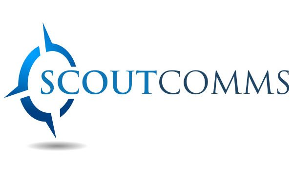 ScoutComms