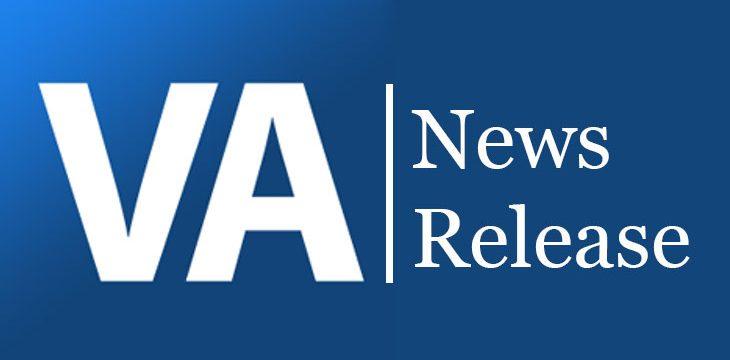 VA-Logo-Featured-News-Release