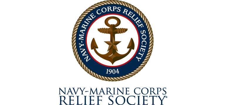 VET TIX ANNOUNCES PARTNERSHIP WITH NAVY-MARINE CORPS RELIEF ...